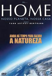 Baixar Filme Home – Nosso Planeta, Nossa Casa (Dublado)
