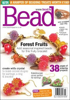 Bead Oct/Nov 2012