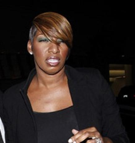 is for OMG! Did NeNe Leakes lose her mind this week?