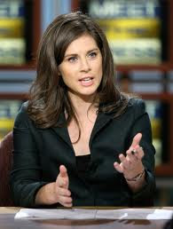 new erin burnett images