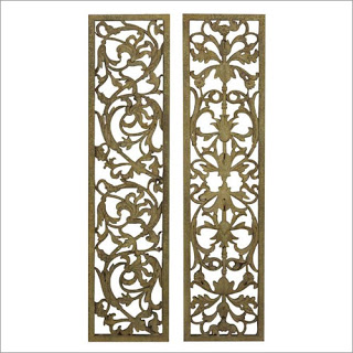 decorative metal wall panels - Decorative Metal Sheets