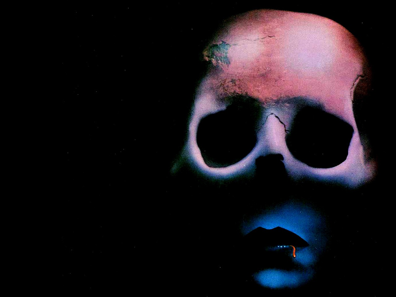 http://2.bp.blogspot.com/-qfVvOvbQ7bM/T0UNcZpPDtI/AAAAAAAAAcw/Hxf1MIKY4Sw/s1600/un-wallpaper-di-inferno-di-dario-argento-128452.jpg