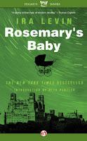 http://a-minha-estante.blogspot.fr/2015/01/a-semente-do-diabo-rosemarys-baby.html