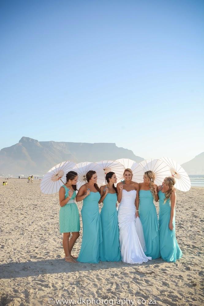 DK Photography CCD_6920 Wynand & Megan's Wedding in Lagoon Beach Hotel  Cape Town Wedding photographer