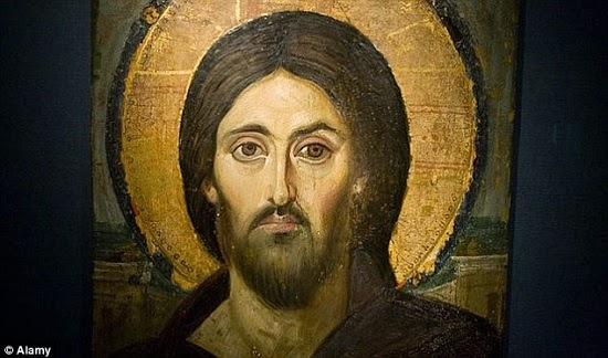 El hilo de las mil imágenes - Página 3 Jesucristo,+el+hombre+m%C3%A1s+famoso+de+internet