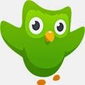 aplikasi Android Duolingo