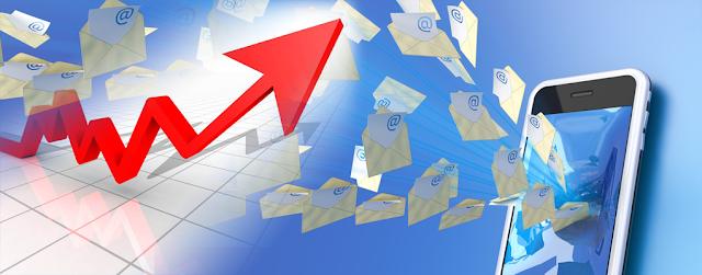 sms marketing- chiến dịch sms marketing thành công