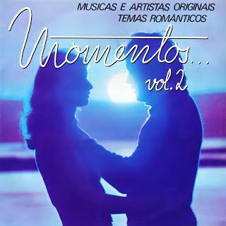 momentos Download   Momentos De Amor Vol. 2 (2013)