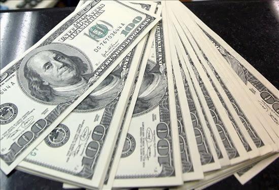 Cómo abrir una cuenta el dólares en un banco venezolano - www.rjgm.net