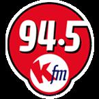 94.5 KFM