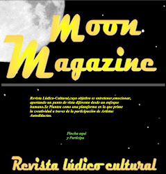 Mon Magazine