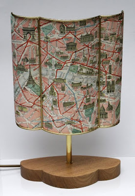 14 Creative and Cool Lampshade Designs (18) 8