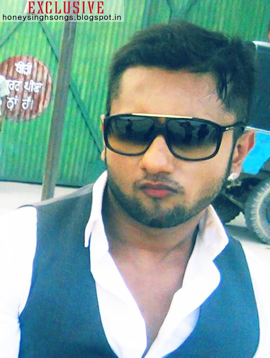 Yo Yo Honey Singh New Hd Wallpaper For You Desktop Honey Singh Songs