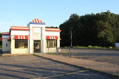 KFC long