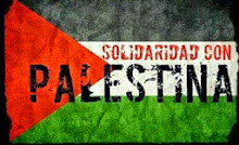 Masacre en Palestina y silencio mediático