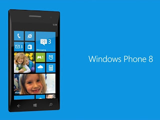 Windows Phone 8 features reveal on October 29