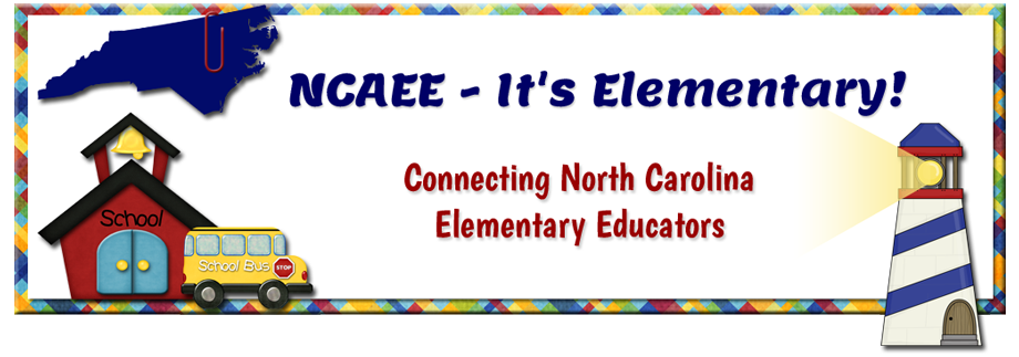 NCAEE - It&#39;s Elementary!