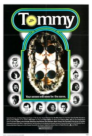 Watch Tommy Online Free 1975 Putlocker