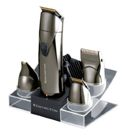 Philips, Andis, Remington Trimmers Upto 36 % Off + Extra 10 % Off
