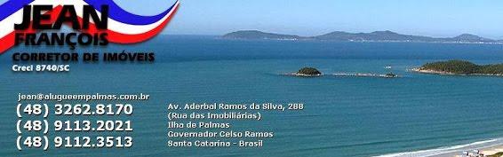 ALQUILERES EN GOB.CELSO RAMOS (SC)