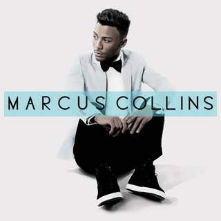 Marcus Collins - Don't Surrender Lyrics | Letras | Lirik | Tekst | Text | Testo | Paroles - Source: musicjuzz.blogspot.com