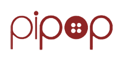 PIPOP