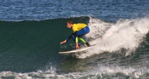 bizkaiko surf txapelketa 2014+%252826%2529.JPG