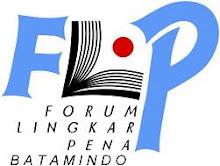 FLP Batamindo