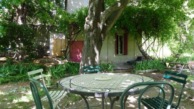 Location Maison Avec Piscine Sommi Res Gite Louer