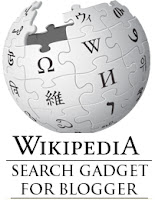 wikipedia,search engine,google cse