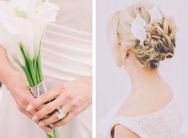 Chihuly Garden and Glass, chihuly garden and glass Wedding, seattle wedding venues