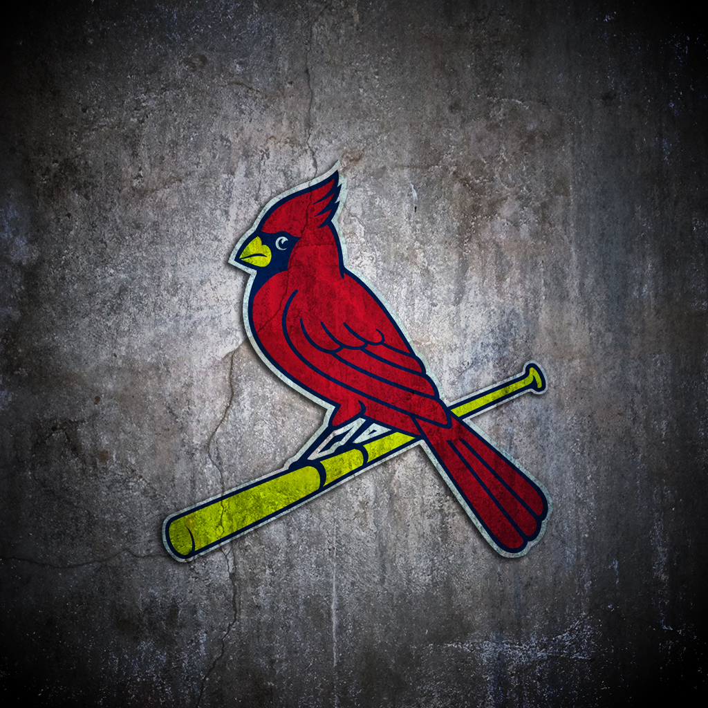 http://2.bp.blogspot.com/-qfiTiP2e0Lc/TYivTlRBd6I/AAAAAAAABTU/0tmzEpyrCfM/s1600/ipad+st.+louis+cardinals+wallpaper.jpg