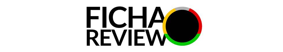 Ficha Review