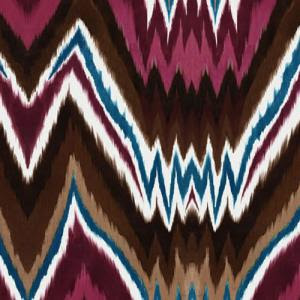 trinity uptown window coverings fabric fascination ikat