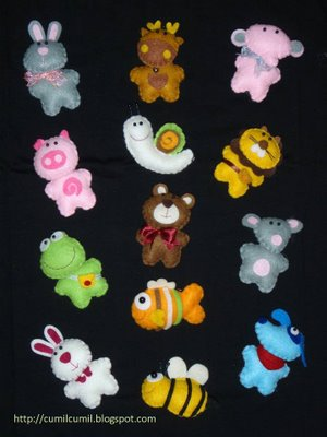 flaudyFlanel Colection