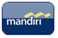 REKENING BANK PT ARMINAREKA