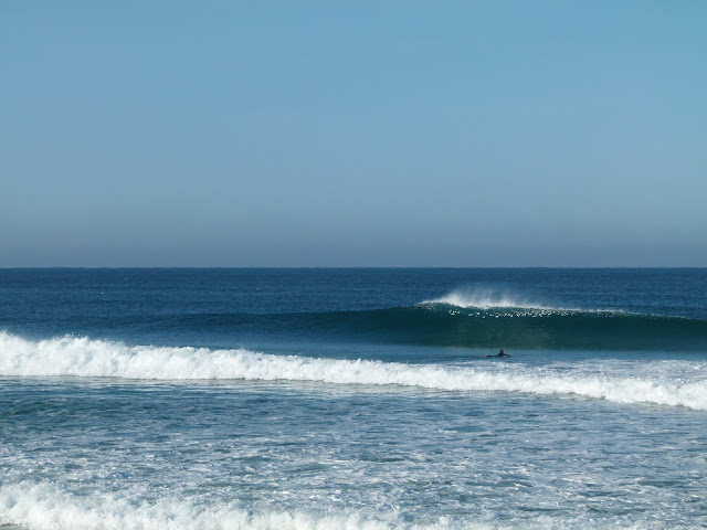 surfin estate blog surf culture lifestyle surfboard skateboard trend music art capbreton hossegor ccas