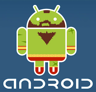 android-street-fighter-zangief