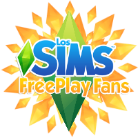 Los Sims FreePlay Fans