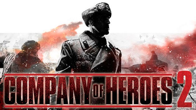 how to download company of heroes 2
