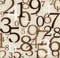 angka angka