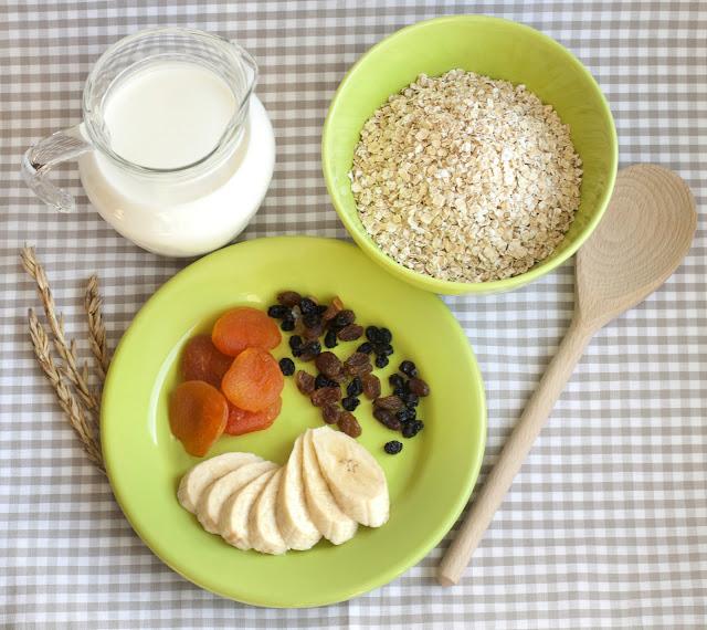 dieta-pri-psoriaze-grechnevaya