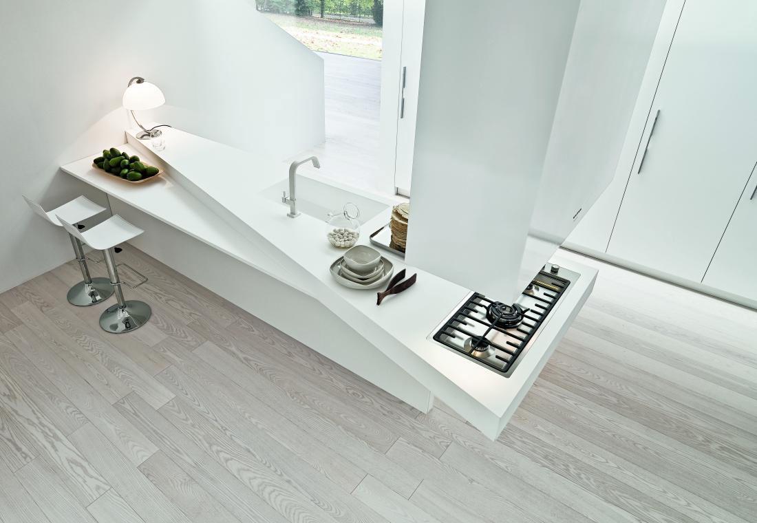 Agosto 2012 cocinas con estilo ideas para dise ar tu for M s mobiliario auxiliar para tu cocina s l