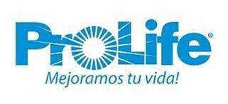 Prolife Mejoramos tu vida. multinivel