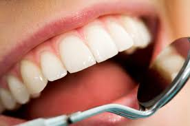Dentist in Silver Spring Maryland