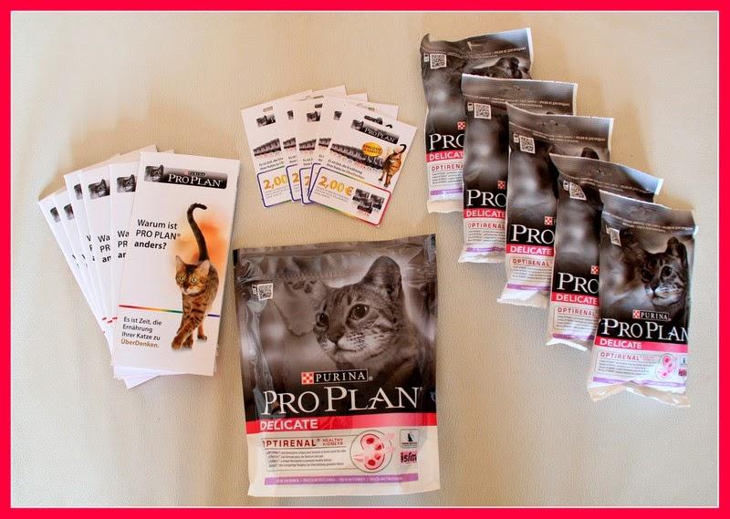 Роял Канин для кошек - купить лечебный гипоаллергенный
