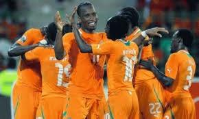 ������ ������ ���� ����� ���������� �� ����� 19-11-2014 C�te d'Ivoire vs Cameroon images.jpg