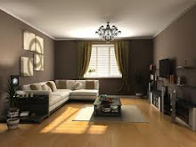Custom Residential Interior Painting in Oakland County Mi.
