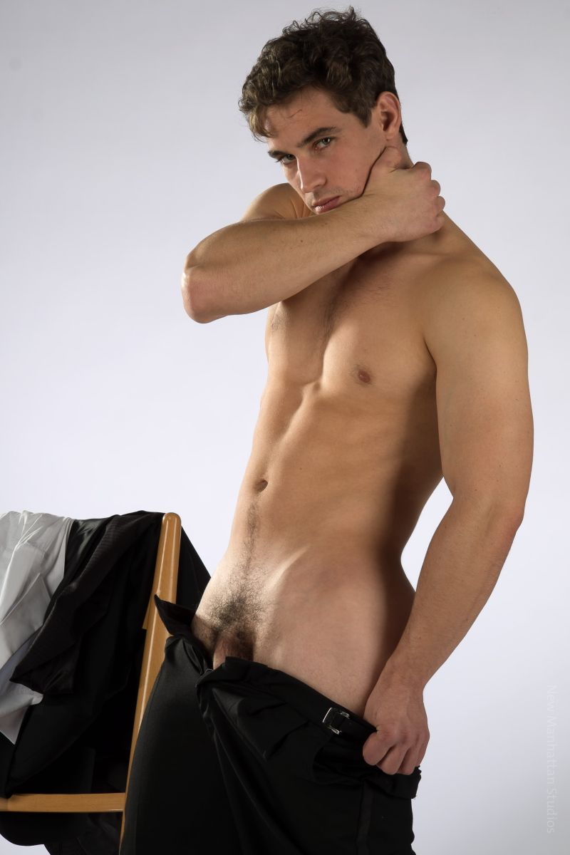 New men college nude straight gay first