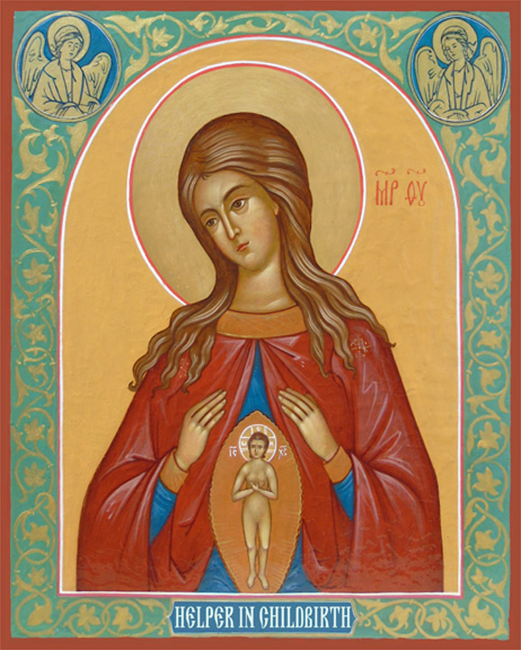 http://www.uncutmountainsupply.com/icons/of-the-theotokos/theotokos-helper-in-childbirth-english-12h15/